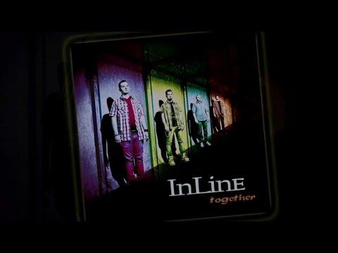 InLine - Mr. Brown's Door (Official Videoclip)