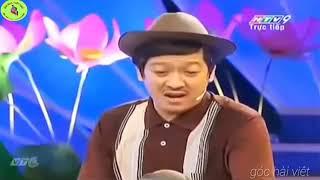 HÀI KỊCH  TRÍCHĐOẠN  CÁI CŨ VẪN HƠN   Hoài Linh ,trường Giang,hứa Minh đạt, 2019