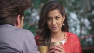 Chand Banne Ke Liye Full Song - Kullfi Kumar Bajewala
