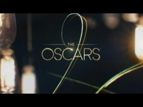 Academy Awards Original Music Theme