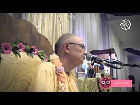 Шримад Бхагаватам 6.1.49 - Бхакти Вигьяна Госвами