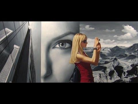 art KARLSRUHE 2014: Kunstmesse in Karlsruhe (classical modern + contemporary art fair)