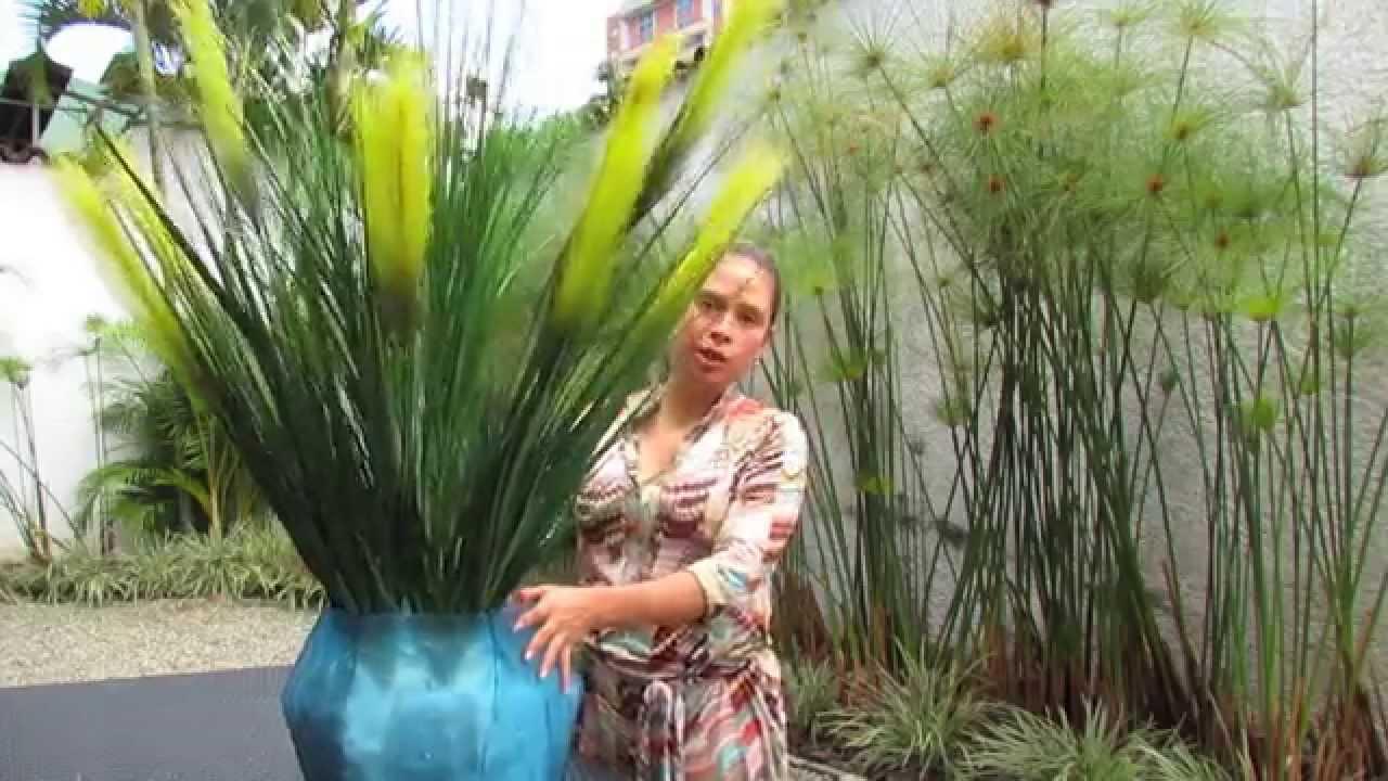 Arreglar un florero con flores artificiales lulas - Plantas artificiales para decorar ...