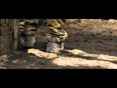 Avenged Sevenfold - Gunslinger Full HD