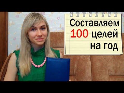 Фильм Следую своим курсом (Sleduyu Svoim Kursom