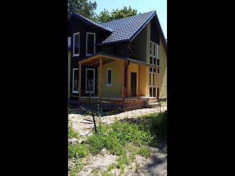 СтройСипДом39 ООО  Калининград-Балтийск