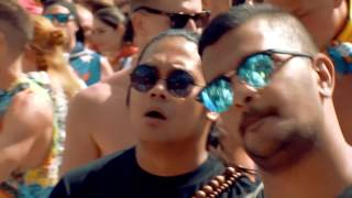 Tomorrowland Belgium 2017 DROELOE