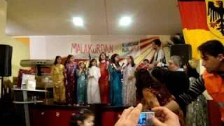 newroz bonn 2010.     20.03.2010