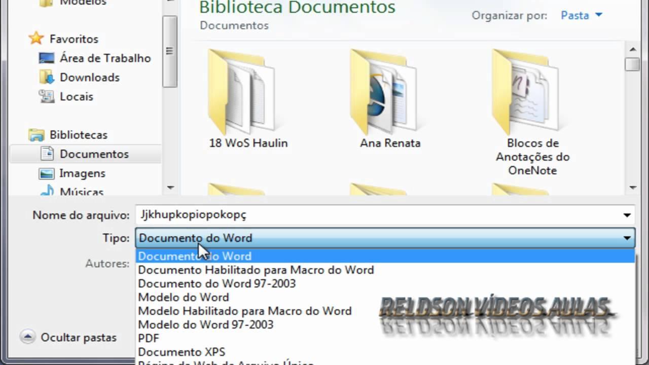 Comment transformer un fichier récupéré sur internet en format pdf en format word. merci d'avance