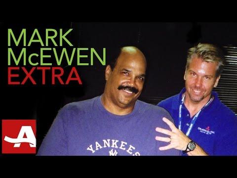 MARK McEWEN EXTRA | The Best of Everything with Barbara Hannah Grufferman | AARP