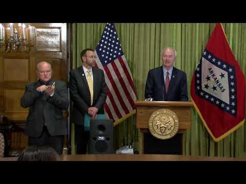 Governor Hutchinson Provides