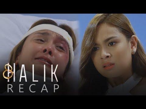 Halik: Week 2 Recap - Part 2