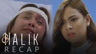 Halik: Week 2 Recap - Part 2