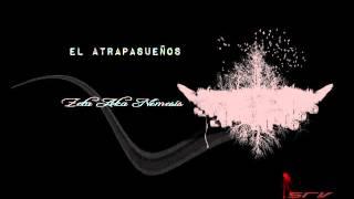 Gambar cover ZETA Aka Némesis - El Atrapasueños