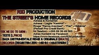 RicH DoG ft ResPecT-1& JoNi - Enderra Vazhdon!  [ R3D...Pro.! ]²º¹²