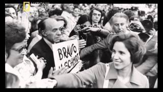 Nazi Avcilari Kurt Lischka