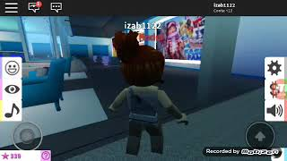 Roblox (fashion famos