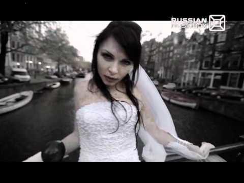 по дороге в амстердам. art-sluza - - по дороге в Амстердам скачать песню композицию