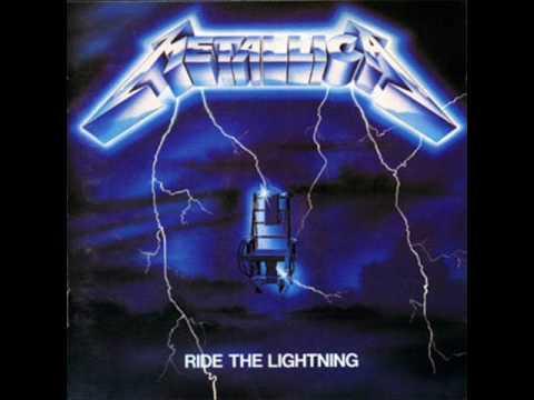 Metallica - 07 Creeping Death (Lyrics GER&GB)