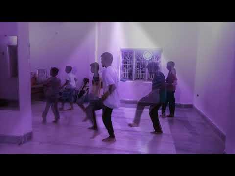 Trishul sports and fitness academy kids dance Bangalore Yelahanka (7019123178)