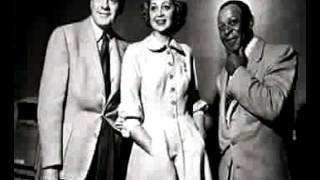 Jack Benny radio show 1/30/44 The Horn Blows at Midnight
