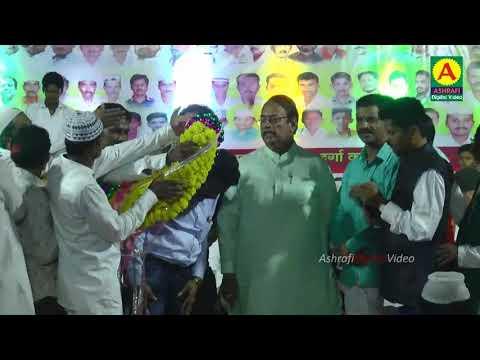 Kishan Ji Kathore Saheb Gulposi 8th Urs Mubarak Hazrat Gupti Shah Wali Baba R A 10 5 2018 Kisal