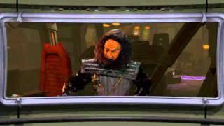 Starfleet Academy 18: End Game
