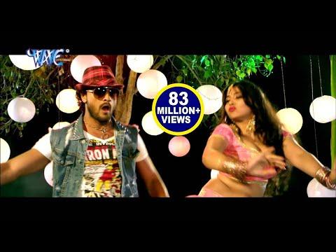 लहंगा उठावल पड़ी महंगा - Lahunga Uthawal Padi Mahunga - Bhojpuri Hit Songs 2019 new
