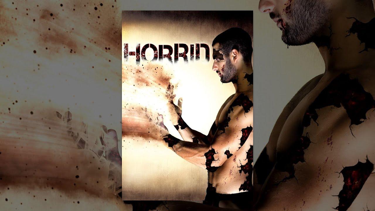 Download Horrid    FREE Full Horror Movie
