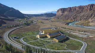 Университет Центральной Азии – университет, поддерживающий развитие