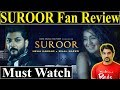 Suroor Fan Review- Neha Kakkar & Bilal Saeed | Official Video Desi Music Factory Mp3