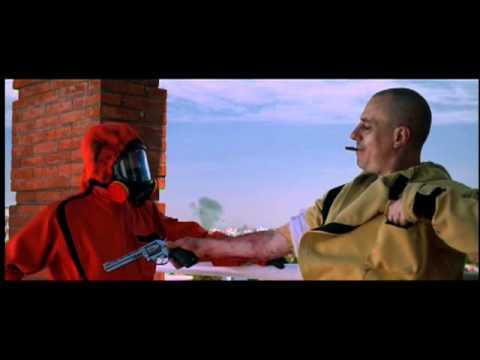 FASE 7 - Web Trailer Teaser- Estreno MARZO 2011