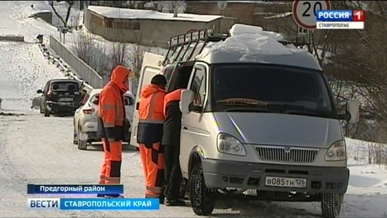 многие тур в ставропольский край сети Как добавить