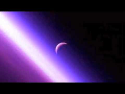Grimes - Colour of Moonlight (Antiochus) [feat. Doldrums]