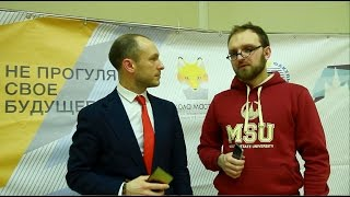 Юридические битвы с Moscow lawyers 0+