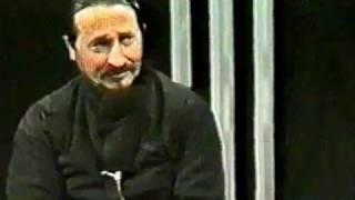 Atanasije Jevtic o Milosevicu,Seselju,Vuku,Crkvi,...