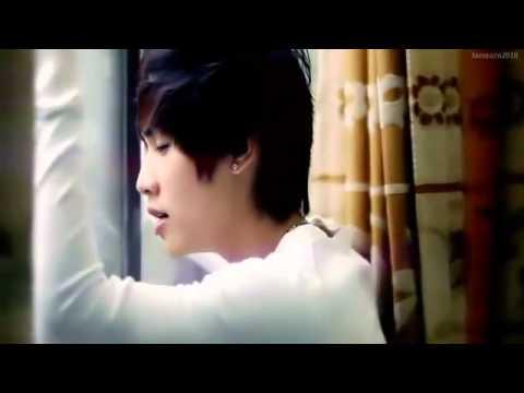 [full MV] Mùa Băng Giá - Khánh Trung (Huyền Thoại)