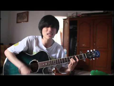 ittoki otoya - brand new melody (TVsize COVER)