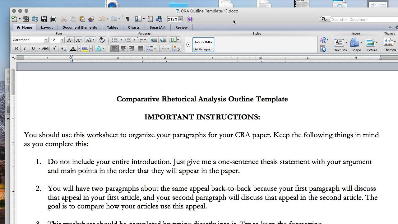 Application writing service