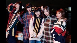 lyrical school、ニューシングル「Tokyo Burning / Cookin' feat. Young...