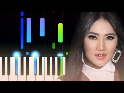 via-vallen---salah-apa-aku-(setan-apa-yang-merasukimu)---piano-tutorial-by-piano-fun-play
