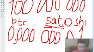 .1 Bitcoin сколько сатоши - Сколько стоит 1 bitcoin сколько сатоши