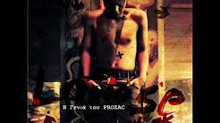 06 Ladose - H genia tou prozac (NeW CD)