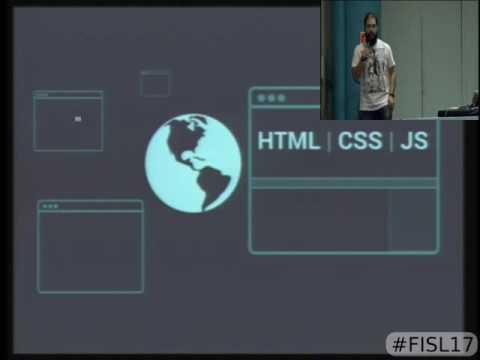 Electron Construindo Aplicações Desktop Multi Plataforma com HTML, CSS e JS