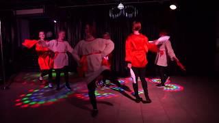Скачать русские народные песни mix dance by crazyboom силиcon 03.