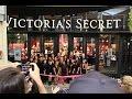 Victoria's Secret Opens First Neighbor Island Store on Maui