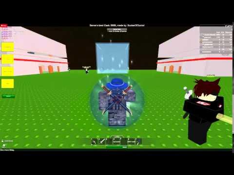 2 Player Sword Fighting Tycoon Youtube