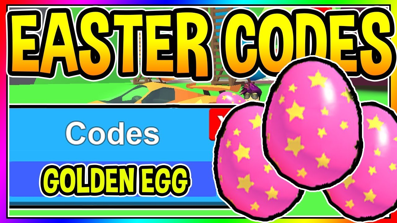 Strucid Codes For Easter | StrucidPromoCodes.com