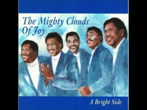 The Mighty Clouds of Joy-What A Friend We Have In Jesus