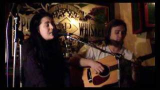 Will You - Hazel O Connor (Cover)